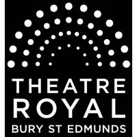Theatre Royal - Bury St Edmund's