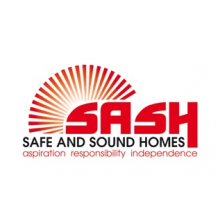 Safe And Sound Homes