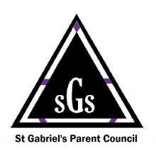 St Gabriels Primary School Parent Council - Prestonpans