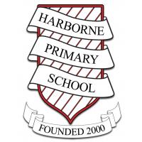 Harborne Primary School - Birmingham