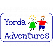 Yorda Adventures CIC