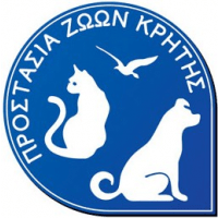 Cretan Animal Protection (CAP)