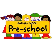 Barmby Moor Pre-School - East Riding of Yorkshire