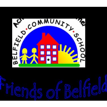 Friends of Belfield Community School - Rochdale