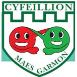 Cyfeillion Ysgol Maes Garmon