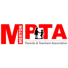 Merton Parent Teacher Association (MPTA) - Syston