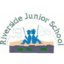Riverside Junior School - Hebden Bridge