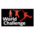 World Challenge 2011 - Lauren Brewer