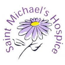 Saint Michael's Hospice - Harrogate
