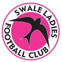 Sittingbourne Ladies FC