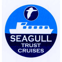Seagull Trust Cruises