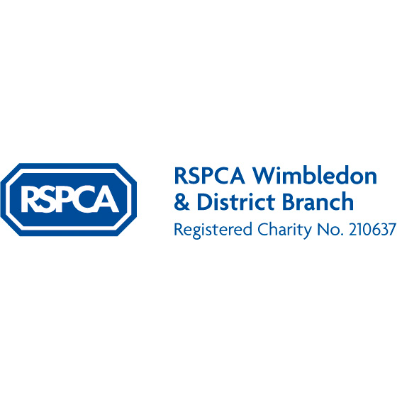 RSPCA Wimbledon & District Branch