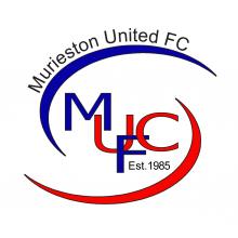 Murieston United U15's