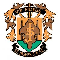 St Josephs RFC Tigers Tour