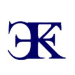 Friends of Cults Kirk cause logo