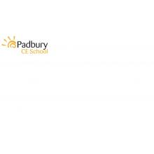 Padbury CE School - Bucks