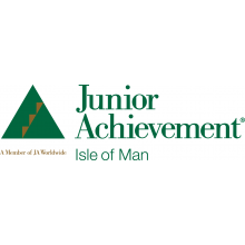 Junior Achievement IOM