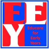 Educare For Early Years Ltd - Rawtenstall