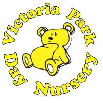 Victoria Park Day Nursery - Ashford