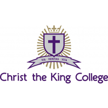Christ The King College - Newport