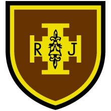 Blessed Robert Johnson College - Wellington