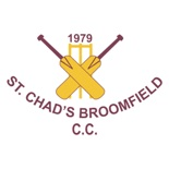 St Chads Broomfield Cricket Club