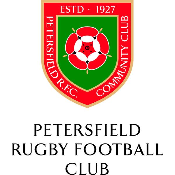 Petersfield RFC