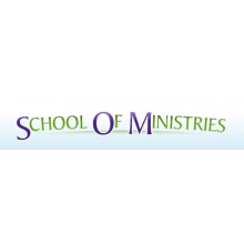 School of Ministries