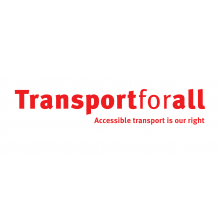 Transport For All