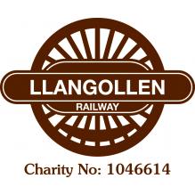 Llangollen Railway Trust
