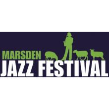Marsden Jazz Festival Limited