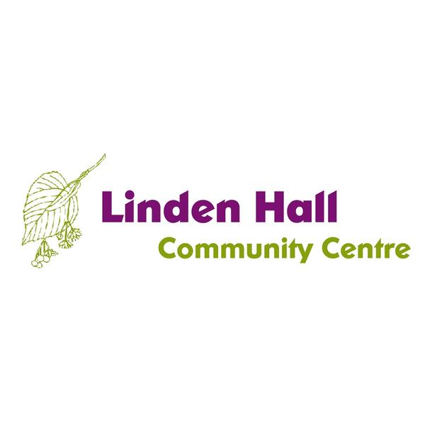 Linden Hall Community Centre
