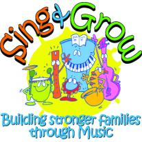 Sing & Grow UK CIC