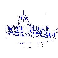 St Michael's Church - Malton