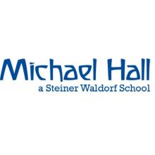 Michael Hall School - Forest Row