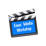 Essex Media Workshop