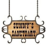 Sunnys Sanctuary Rhodes