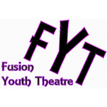 Fusion Youth Theatre