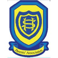 St Helens School PTA - Brentwood