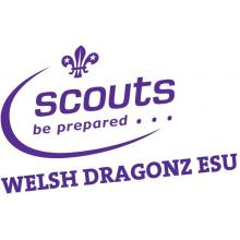 Welsh Dragonz Explorer Scout Unit