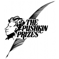 The Pushkin Prizes In Scotland And St Petersburg