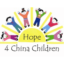 Hope4China's Children