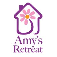 Amy's Retreat