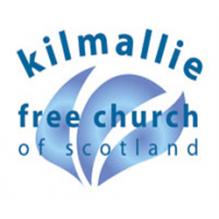 Kilmallie Free Church of Scotland - Fort William