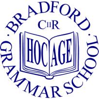 Bradford Grammar Junior School - West Yorkshire