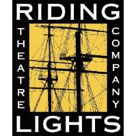 Riding Lights