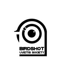 Birdshot Uveitis Society