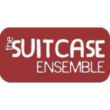 The Suitcase Ensemble
