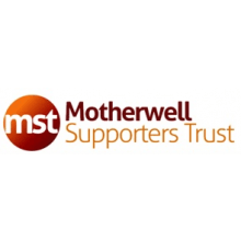 Motherwell Supporters Trust