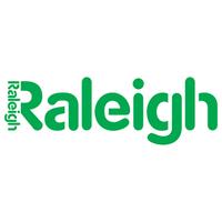 Raleigh International Costa Rica - Eleanor Kershaw-Green